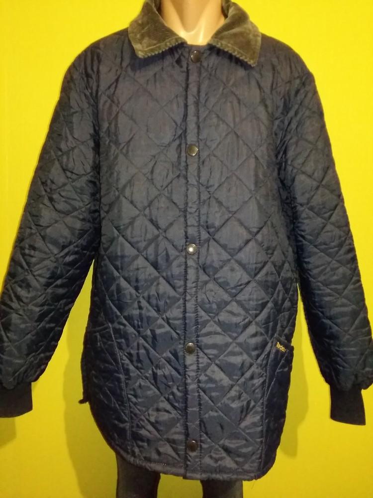 Куртки Barbour Купить