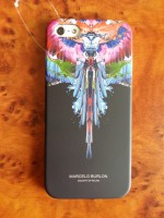 Чехол для IPhone 5/5S Marcelo Burlon